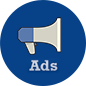 Social Marketing Facebook ads Strategy